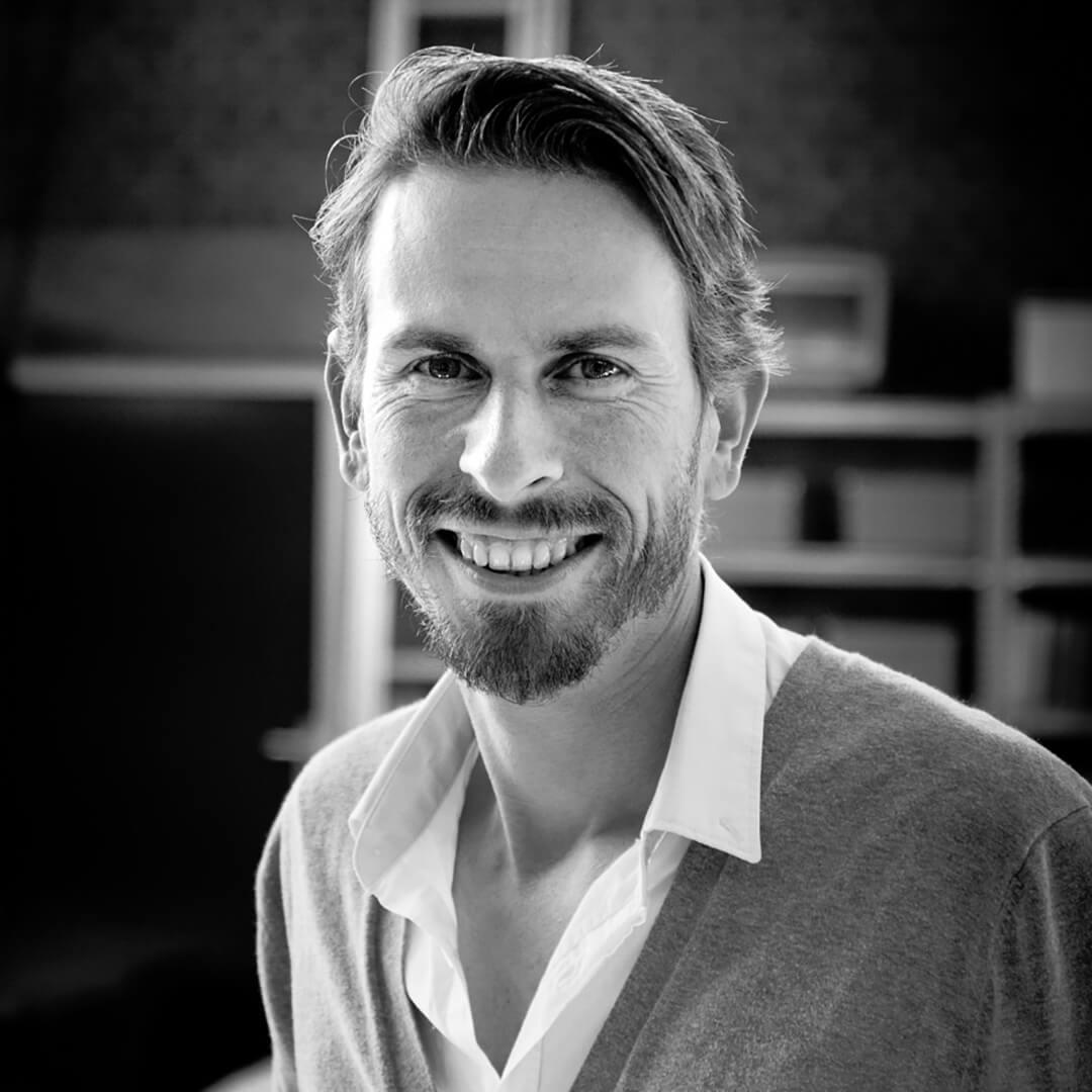 Sander Oord
